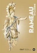 Rameau et la scène AUCLAIR Mathias dir. Livre laflutedepan.com
