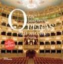 Les plus beaux opéras du monde Antoine PECQUEUR Livre laflutedepan.be