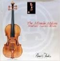 The Miracle instruments: Stradivari - Guarneri - Oliveira laflutedepan.com