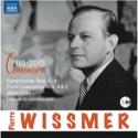 1915-2015 Centenaire - Pierre WISSMER - Livre - laflutedepan.com