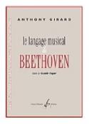 Le langage musical de Beethoven dans la Grande Fugue laflutedepan.com