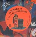 Aimata et le secret des tambours Laure URGIN Livre laflutedepan.com
