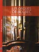 Les orgues de Bolbec - CATTIAUX Bertrand (dir.) - laflutedepan.com