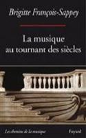 La musique au tournant des siècles : 89-14 laflutedepan.com