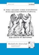 Musikalische Autorschaft Der Komponist zwischen Mittelalter und Neuzeit laflutedepan.com
