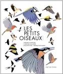 Les petits oiseaux Béatrice FONTANEL Livre laflutedepan.com