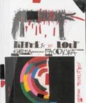 Pierre & le loup - Kveta PACOVSKA - Livre - laflutedepan.com