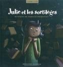 Julie et les sortilèges ; Musique de Sergueï Prokofiev laflutedepan.com