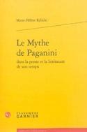 Le mythe de Paganini dans la presse et la littérature de son temps laflutedepan.com