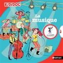 La musique BILLIOUD Jean-Michel Livre laflutedepan.com