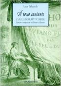 Il tocco cantante, Jan Ladislav Dussek : Pianista e compositore tra Mozart e Cle laflutedepan.com
