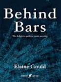 Behind bars: The Definitive Guide to Music Notation - laflutedepan.com