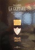 La guitare: Paris 1650-1950. Addendum. laflutedepan.com