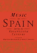 Music in Spain during the Eighteenth Century - laflutedepan.com