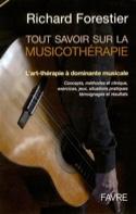 Tout savoir sur la musicothérapie - laflutedepan.com