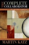 The Complete collaborator - Martin KATZ - Livre - laflutedepan.com