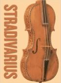 Stradivarius Museum Ashmolean Livre Les Instruments - laflutedepan.com