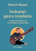 Hindustani Gata-s Compilation - Patrick MOUTAL - laflutedepan.com