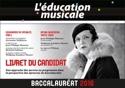 Baccalauréat 2016 : Livret du candidat - laflutedepan.com