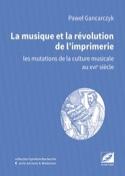 La musique et la révolution de l'Imprimerie - laflutedepan.com