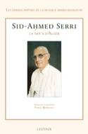 Sid-Ahmed Serri: la San'a d'Alger - laflutedepan.com