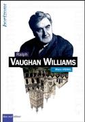 Ralph Vaughan Williams Marc VIGNAL Livre Les Hommes - laflutedepan.com