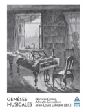 Genèses musicales - laflutedepan.com