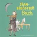Jean-Sébastien Bach : Découverte des musiciens laflutedepan.com