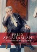 Felix Aprahamian : Diaries and selected writings on music laflutedepan.com