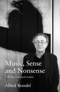 Music, sense and nonsense : Collected essays and lectures - laflutedepan.com