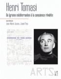 Henri Tomasi, du lyrisme méditerranéen à la conscience révoltée - laflutedepan.com