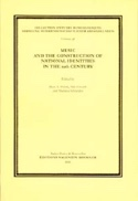 Music and the Construction of National Identities in the 19th Century laflutedepan.com