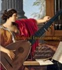 Musical Instruments : Highlights of the Metropolitan Museum of Art laflutedepan.com