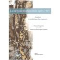 La mélodie instrumentale après 1945 Étienne KIPPELEN laflutedepan.com