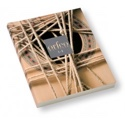 Orfeo Magazine - Orfeo Magazine 1-5 - Livre - laflutedepan.com