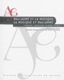 Mallarmé et la musique, la musique et Mallarmé - laflutedepan.com