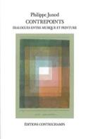 Contrepoints : dialogues entre musique et peinture laflutedepan.be
