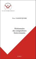 Dictionnaire des compositeurs francs-maçons laflutedepan.com