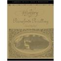 A History of pianoforte pedalling David ROWLAND Livre laflutedepan.com