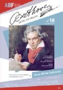 Beethoven : sa vie, son oeuvre - ABF n°18 Revue - laflutedepan.com