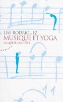 Musique et yoga : la quete du juste - laflutedepan.com