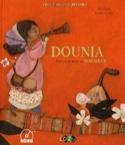 Dounia : voyage musical au Maghreb Zaf ZAPHA Livre laflutedepan.com