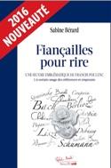 Fiancailles pour rire: une oeuvre emblématique de Francis Poulenc - laflutedepan.com