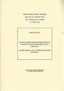 Analyse comparée des modes d'enseignement en musique et dans d'autres matières à - laflutedepan.com