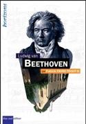 Ludwig van Beethoven FAVRE-TISSOT-B. Patrick Livre laflutedepan.com