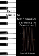 From music to mathematics, exploring the connections laflutedepan.com