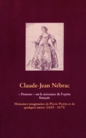 Pomone ou la naissance de l'opéra français - laflutedepan.com