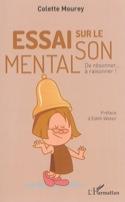 Essai sur le son mental : de résonner... à raisonner ! - laflutedepan.com