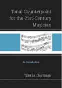 Tonal Counterpoint for the 21st-Century Musician: an introduction laflutedepan.com