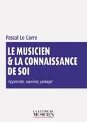 Le Musicien & la Connaissance de soi : apprendre, exprimer, partager laflutedepan.com